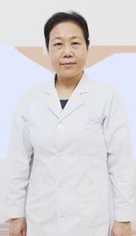 石家庄远大白癜风医院医生陈宝信